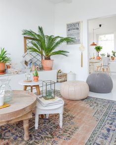 Interiordesigner,stylist & blogger {Award winning blog} Living & working between Holland & Egypt Youtube vlogs @bintihomeshop Engaged @itsmsherif