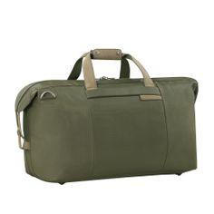 fdd84b566d73 Briggs   Riley Travel Duffel Bags