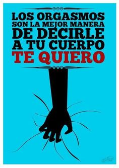 #frases #espanol #love
