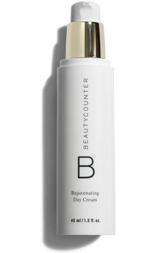 Rejuvenating Day Cream   Skin Care   Beautycounter #CelluliteWrap Causes Of Cellulite, Cellulite Cream, Reduce Cellulite, Anti Cellulite, Cellulite Exercises, Cellulite Remedies, Thigh Cellulite, Skin Care Cream, Eye Cream
