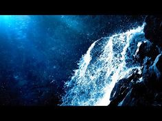 An epic waterfall sound for epic sleep. The powerful but relaxing water sound will help you fall asleep and remain sleeping all night long. Rain And Thunder Sounds, Waterfall Sounds, Sleep Sounds, Nature Sounds, Archangel Michael, Relaxation, Just Relax, Meditation Music, Relaxing Music