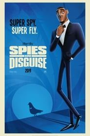 Rent Spies in Disguise starring Will Smith and Tom Holland on DVD and Blu-ray. Get unlimited DVD Movies & TV Shows delivered to your door with no late fees, ever. One month free trial! Pikachu, Pokemon, Star Wars 5, Green Street Hooligans, Dj Khaled, Movies To Watch, Good Movies, Movies Box, Film Watch