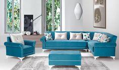 LUNA KÖŞE TAKIMI  Hyatınızı kolaylaştıracak yapısı ile evinizin en güzel köşesini kapmaya aday. http://www.yildizmobilya.com.tr/luna-kose-takimi-pmu1782  #köse #koltuk #mobilya #dekorasyon #populer #trend #pinterest #home #dizayn #ev #kadın http://www.yildizmobilya.com.tr/