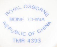 Royal Osborne