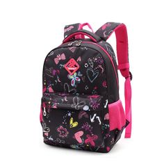 Backpacks Reliable 2018 School Bags Mochila Escolar New Summer Air Shoulder Backpack Baby Schoolbag Early Education Toy 1-2 Year Old Fluffy Bag
