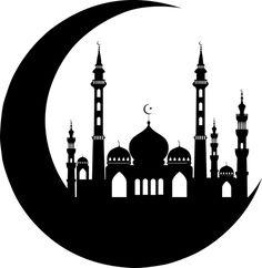 Free Image on Pixabay - Building, Islam, Masjid, Mosque Islamic Decor, Islamic Wall Art, Dossier Photo, Arabic Calligraphy Art, Calligraphy Alphabet, Islamic Cartoon, Islamic Art Pattern, Islamic Wallpaper, Arte Pop