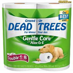 When it comes to survival stockpiling tips, there's one item that's often overlooked: toilet paper. How much of it should you stockpile? Paper Packaging, Packaging Design, Product Packaging, Best Toilet Paper, Survival Life, Interesting Information, To Tell, Save Yourself, Tips