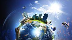 l'Optimisation de Moteur de Recherche pour les Sites de Voyage