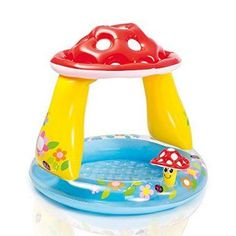 Activity & Gear Radient Baby Ocean Ball Pool Household Inflatable Sand Pool Indoor Play Pool Swimming Pool Children Toy Baby Outside Toys Grade Products According To Quality Swimming Pool & Accessories