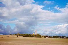 Bildergebnis für gewitterwolken meer