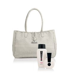 Coty: Exclamation 50ml Eau de Toilette Gift Set