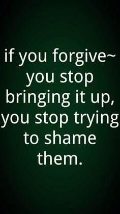 Cast The First Stone, Mistake Quotes, Forgiving Yourself, Food For Thought, Forgiveness, Recovery, It Cast, Faith, Thoughts