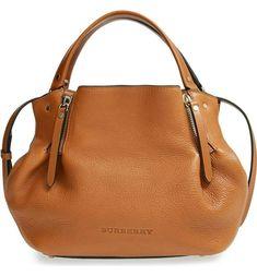 Handbag Accessories, Fashion Accessories, Burberry Handbags, Burberry Purse, Burberry Plaid, Tote Bag, Clutch Bags, Satchel Purse, Leather Satchel