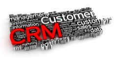 Customer relationship management (CRM) is a system for managing a company's interactions with current and future customers. It involves using technology to organize, automate and synchronize sales, marketing, customer service, and technical support. Email Marketing, Digital Marketing, Master Data Management, Crm Tools, Crm System, Microsoft Dynamics, Customer Relationship Management, Business Software, Business Intelligence