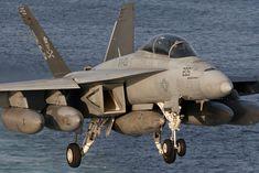 166615_Super_Hornet_UnitedStatesNavy_Ike