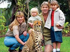 Google Image Result for http://img2.timeinc.net/people/i/2006/news/060918a/steve_irwin3.jpg