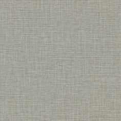 Sefa Wallpaper - Mink (110323) - Harlequin Folia Wallpapers Collection