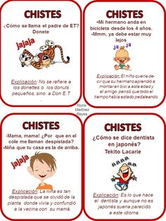 El sonido de la hierba al crecer: TRIVIAL: tarjetas categoria DOBLESENTIDO ¿ENTENDIDO? Spanish Teaching Resources, Spanish Activities, Work Activities, Spanish Basics, Spanish Lessons, Spanish Class, Reading Is Thinking, Spanish Inspirational Quotes, Learn Spanish Online