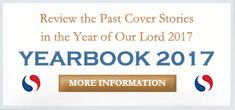 Feature 201712 - Yearbook 2017 The Past, Lord, Personal Care, Cover, Self Care, Personal Hygiene