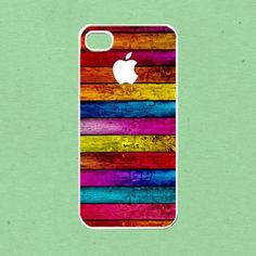iPhone 5 case, iPhone Case