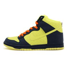 official photos a7ee8 2b8ad newsneaks Nike Dunks, High Top Sneakers, High Tops, I Laughed, Kicks