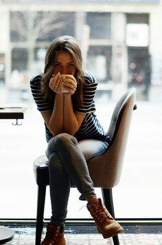 café apostrophe — dustjacketattic: cambridge   damien walsh