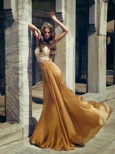 Faldas de Mujer   Moda y tendencia 2014