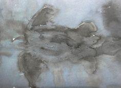 Leatherback Turtle print | ESKAYEL