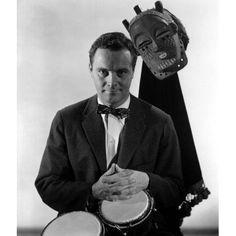 "Jack Lemmon, promo photo for ""Bell Book and Candle"", 1958 Walter Matthau, Jack Lemmon, Kim Novak, Beatnik, Alfred Hitchcock, Old Movies, Grace Kelly, Modern Man, Man Humor"