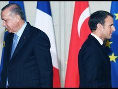 Κυρώσεις στην Λευκορωσία αλλά και την Τουρκία, όχι δύο μέτρα και δύο σταθμά All Seeing Eye, Emmanuel Macron, Suit Jacket, Blazer, Middle East, Islamic, Poetry, News, Blazers