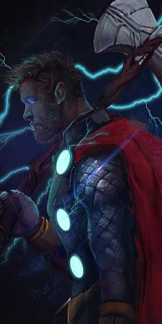 Marvel And Dc Superheroes, Marvel Avengers, Marvel Comics, Marvel Heroes, Thor Wallpaper, Avengers 2012, Comic Book Characters, Fictional Characters, Amazing Spiderman