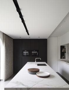 HOUSE MO | Mieke Van Herck
