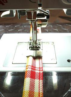 cording foot (#60c) for my Bernina
