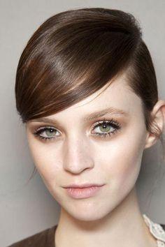 Makeup for fair skin makeup-ideas