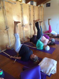 1000 images about asanas on pinterest  iyengar yoga bks