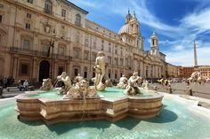 Wat is jullie favoriete Italiaanse stad?