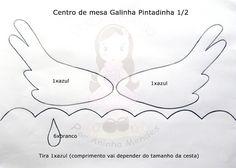 galinha-pintedinha-cesta.jpg (640×456)