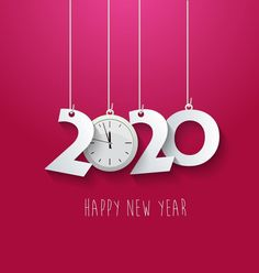 Happy New Year Merry Christmas. Happy Chinese New Year 2020 Year Of The Rat Stock Vector - Illustration of characters, lunar: 148581236 New Year Wishes Images, Happy New Year Pictures, Happy New Year Wishes, Happy New Year 2018, Happy Year, Chinese New Year Decorations, New Years Decorations, Chinese New Year 2020, Happy Chinese New Year