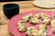 Gnudi-ravioli-toscans (7)