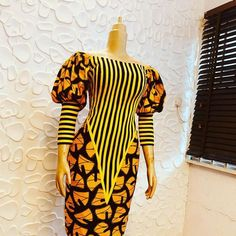 african dress styles 2020 Contemporary Ankara Styles For African Ladies To Rock African Fashion Ankara, Latest African Fashion Dresses, African Print Fashion, African Shop, African Men, Africa Fashion, African Style, Short African Dresses, African Print Dresses