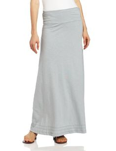 20% Off was $69.00, now is $55.20! Horny Toad Women's Chakalaka Skirt
