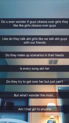 I'M definitely not that girl cute relationship goals, cute relationships, relationship quotes Deep Relationship Quotes, Cute Relationship Texts, Cute Relationships, Relationship Tattoos, Communication Relationship, Relationship Questions, Healthy Relationships, Angst Quotes, Mood Quotes