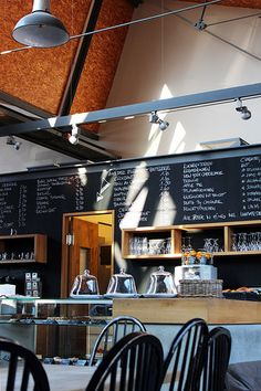 """A beautiful day in Hamburg"" (Elbgold) www.kaffeemitfreunden.de #cityguide #germany #europe #hamburg #travel #coffee"