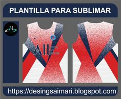 Psg, Saint Germain, Sport T Shirt, Atari Logo, Soccer, Concept, Pattern, Free, Drawing Techniques