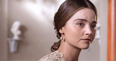 """This week on """"Victoria"""": Famine strikes Ireland and Victoria struggles to decide how to help. // 'Victoria' Season 2: """"Faith, Hope and Charity"""" Recap"""