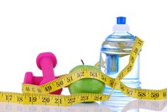 5 habits that lead to healthy weight loss! - Health Tips USA