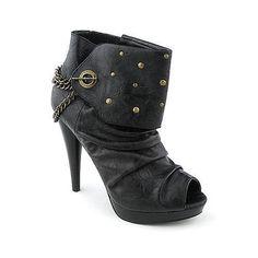 Sheikh #shoes #heels $12