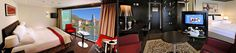 Avalon Waterways Vista -- Panorama Suites - All-Gay Source Events Budapest to Prague - www.SourceEvents.com