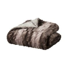 Pin By Rom Vomjoz On Tj Maxx Coupons Faux Fur Throw