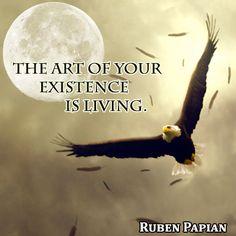#quote #inspiration #motivation #spirituality #art